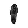 Women's shoes bata, Noir, 794-6507 - 19