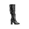 Women's shoes bata-rl, Noir, 791-6389 - 13