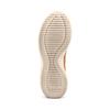 Chaussures Femme skechers, Brun, 501-3133 - 19