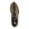 Men's shoes bata, multi couleur, 823-0535 - 17