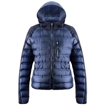 Jacket bata, Bleu, 979-9397 - 13