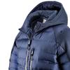 BATA Veste Homme bata, Bleu, 979-9397 - 15
