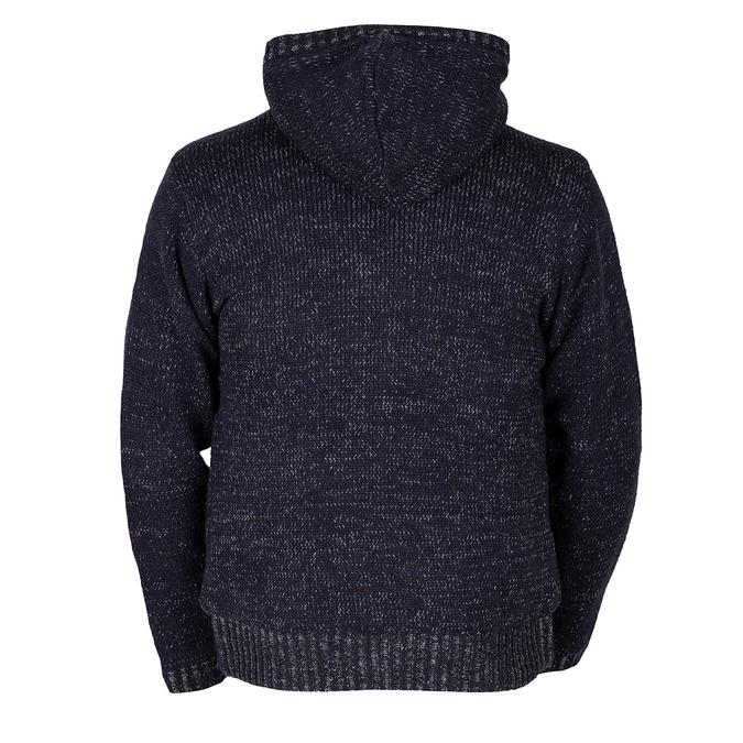 Jacket bata, Bleu, 979-9406 - 26