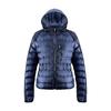 BATA Veste Homme bata, Bleu, 979-9397 - 13