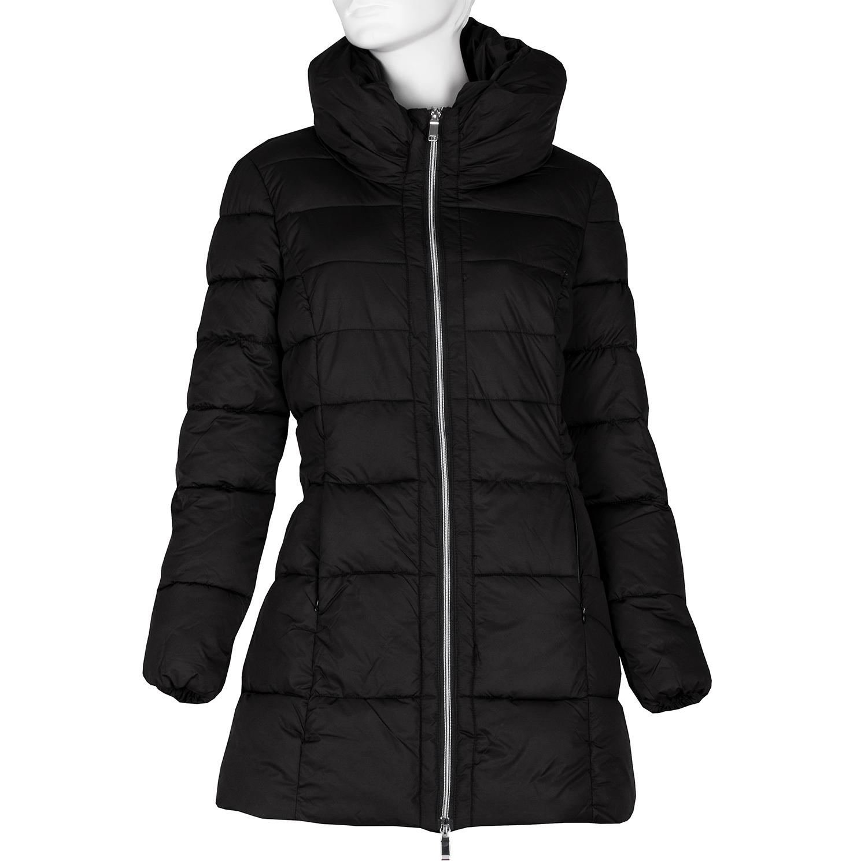 Jacket bata, Noir, 979-6348 - 13