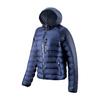 BATA Veste Homme bata, Bleu, 979-9397 - 16