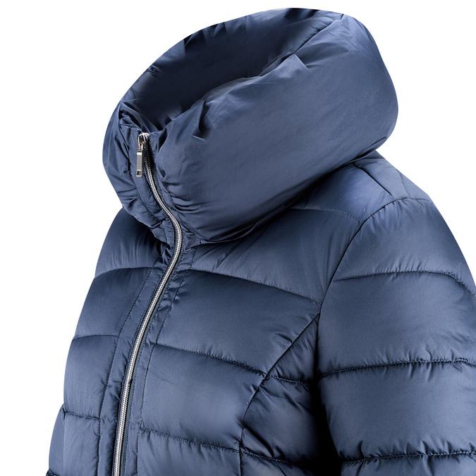 Jacket bata, Bleu, 979-9348 - 15