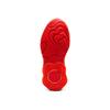 MINNIE Chaussures Enfant minnie, Gris, 221-2234 - 19