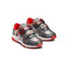 MINNIE Chaussures Enfant minnie, Gris, 221-2234 - 16