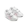 REEBOK Chaussures Enfant reebok, Blanc, 301-1219 - 16