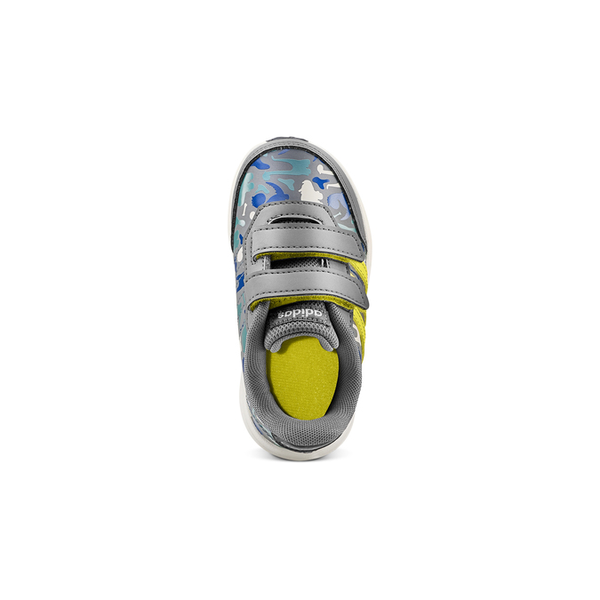 ADIDAS Chaussures Enfant adidas, multi couleur, 101-2112 - 17