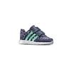 ADIDAS Chaussures Enfant adidas, Bleu, 101-9112 - 13