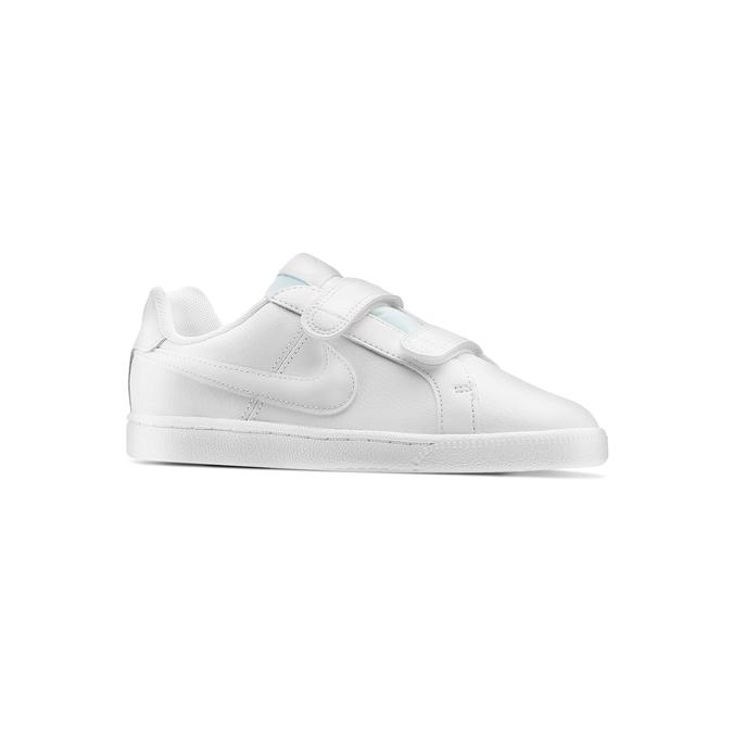 NIKE Chaussures Enfant nike, Blanc, 301-1302 - 13