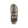 REEBOK Chaussures Enfant reebok, Gris, 301-2218 - 17