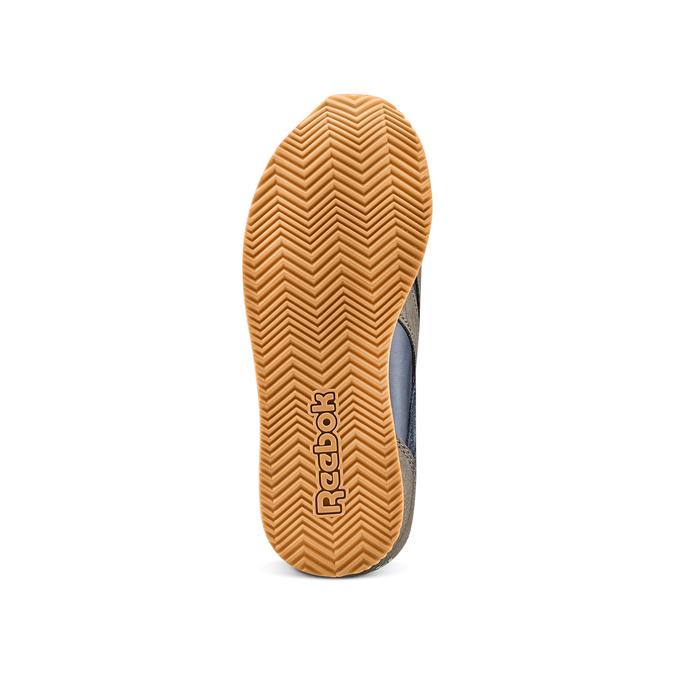 REEBOK Chaussures Enfant reebok, Bleu, 301-9218 - 19