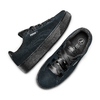 Women's shoes puma, Noir, 503-6737 - 26
