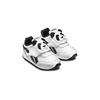 REEBOK Chaussures Enfant reebok, Blanc, 101-1215 - 16