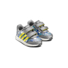 ADIDAS Chaussures Enfant adidas, multi couleur, 101-2112 - 16