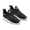 Men's shoes adidas, Noir, 809-6114 - 16