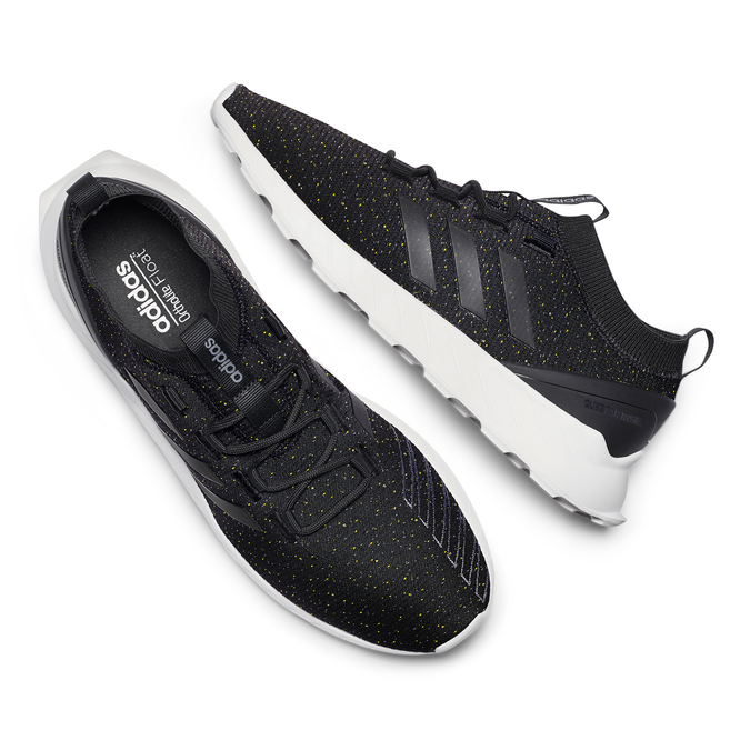ADIDAS Chaussures Homme adidas, Noir, 809-6121 - 26