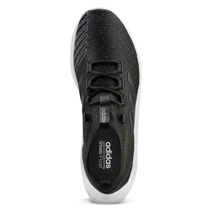 ADIDAS Chaussures Homme adidas, Noir, 809-6121 - 17