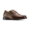 COMFIT Chaussures Homme comfit, Brun, 824-4469 - 13