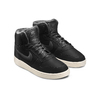 NIKE  Chaussures Homme nike, Noir, 801-6758 - 16