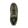 NIKE Chaussures Homme nike, Vert, 801-7758 - 17