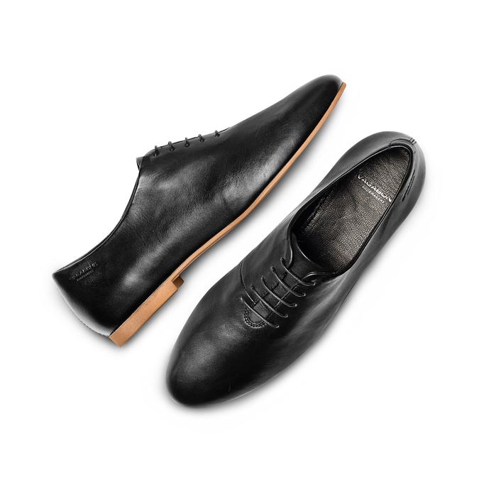 Women's shoes vagabond, Noir, 524-6315 - 26