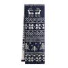 Accessory bata, Bleu, 909-9451 - 13