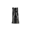BATA Chaussures Femme bata, Noir, 794-6463 - 15
