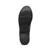 BATA Chaussures Femme bata, Noir, 591-6117 - 19