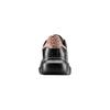 BATA Chaussures Femme bata, Noir, 541-6421 - 15