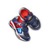SPIDERMAN Chaussures Enfant spiderman, Bleu, 211-9216 - 26