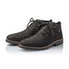 RIEKER Chaussures Homme rieker, Noir, 894-6132 - 26