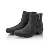 RIEKER Chaussures Femme rieker, Noir, 591-6235 - 26