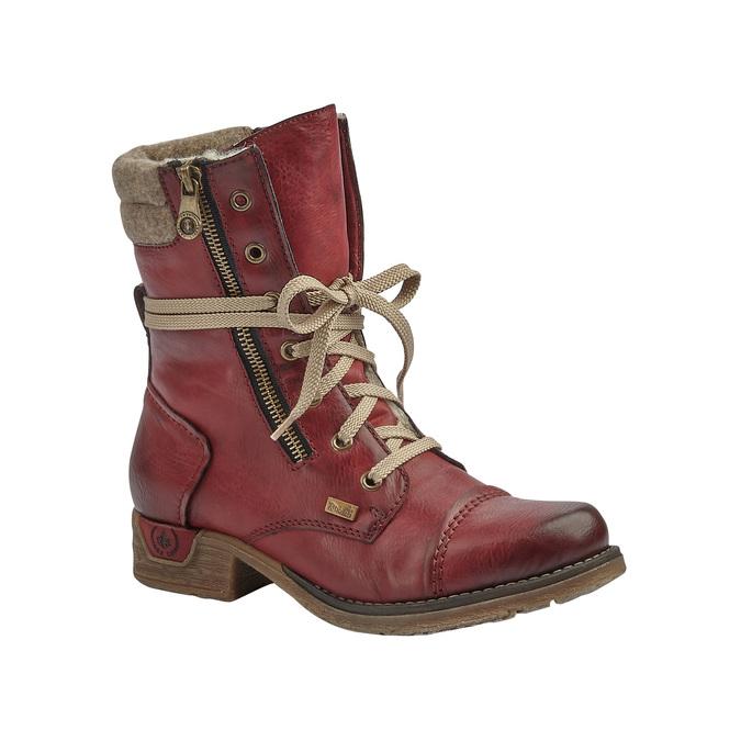 RIEKER Chaussures Femme rieker, 591-5414 - 13