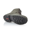 RIEKER Chaussures Homme rieker, Gris, 891-2168 - 17