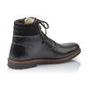 RIEKER Chaussures Homme rieker, Gris, 891-2145 - 15
