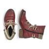 RIEKER Chaussures Femme rieker, 591-5414 - 16