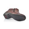 RIEKER Chaussures Femme rieker, Rouge, 594-5318 - 17
