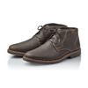 RIEKER Chaussures Homme rieker, Gris, 894-2766 - 26