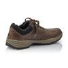 RIEKER Chaussures Homme rieker, Brun, 841-4115 - 17