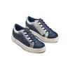 MINI B Chaussures Enfant mini-b, Bleu, 329-9371 - 16