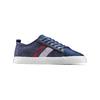 BATA RL Chaussures Homme bata-rl, Bleu, 849-9570 - 13
