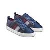 BATA RL Chaussures Homme bata-rl, Bleu, 849-9570 - 16