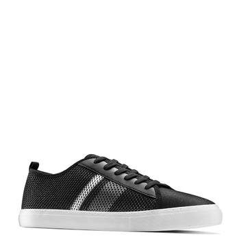 BATA RL Chaussures Homme bata-rl, Noir, 849-6570 - 13