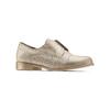 BATA Chaussures Femme bata, Gris, 514-2231 - 13