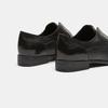BATA Chaussures Femme bata, Noir, 514-6231 - 17