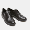 BATA Chaussures Femme bata, Noir, 514-6231 - 16